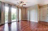 4625 Piedmont Row Drive - Photo 18