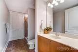 4625 Piedmont Row Drive - Photo 32