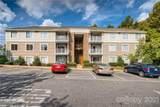 9519 University Terrace Drive - Photo 1