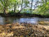 9999 Cane Creek Road - Photo 4
