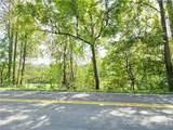 9999 Cane Creek Road - Photo 6