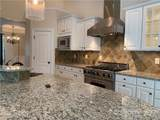 1289 Winged Foot Drive - Photo 12