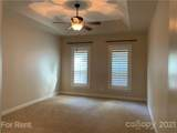 1289 Winged Foot Drive - Photo 14