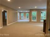 1289 Winged Foot Drive - Photo 18