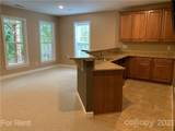 1289 Winged Foot Drive - Photo 19