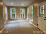 1289 Winged Foot Drive - Photo 24