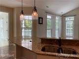 1289 Winged Foot Drive - Photo 8