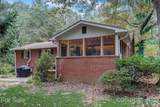 100 Brightwater Heights Drive - Photo 4