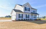 6210 Olive Branch Road - Photo 2