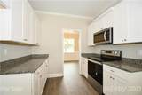 6210 Olive Branch Road - Photo 11