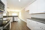6210 Olive Branch Road - Photo 12