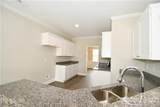 6210 Olive Branch Road - Photo 13