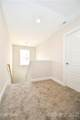 6210 Olive Branch Road - Photo 14