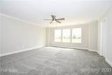 6210 Olive Branch Road - Photo 15