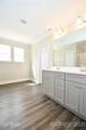 6210 Olive Branch Road - Photo 16