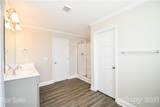 6210 Olive Branch Road - Photo 18