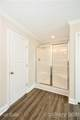6210 Olive Branch Road - Photo 19