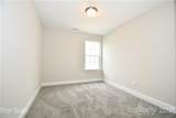 6210 Olive Branch Road - Photo 20