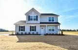 6210 Olive Branch Road - Photo 3