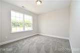6210 Olive Branch Road - Photo 21