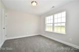 6210 Olive Branch Road - Photo 22