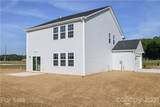 6210 Olive Branch Road - Photo 4