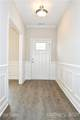 6210 Olive Branch Road - Photo 5