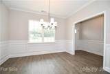 6210 Olive Branch Road - Photo 6