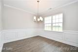6210 Olive Branch Road - Photo 7