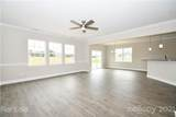 6210 Olive Branch Road - Photo 8