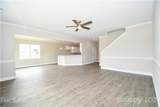 6210 Olive Branch Road - Photo 9