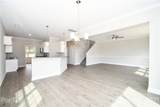 6210 Olive Branch Road - Photo 10