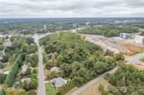 10.5 Acres Langtree Road - Photo 1