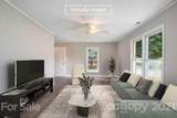636 Story Woods Road - Photo 2