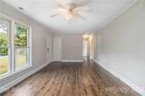636 Story Woods Road - Photo 13