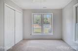 636 Story Woods Road - Photo 15