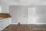 636 Story Woods Road - Photo 10