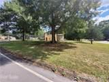 2920 Fallswood Drive - Photo 4