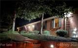 321 Glen Oaks Road - Photo 1