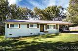 3901 Willowbrook Circle - Photo 1