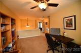 156 Clydesdale Court - Photo 11