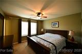 156 Clydesdale Court - Photo 12