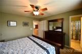 156 Clydesdale Court - Photo 13