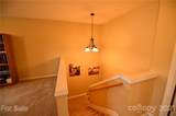 156 Clydesdale Court - Photo 9