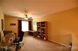 156 Clydesdale Court - Photo 10