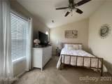 13657 Pinyon Pine Lane - Photo 29