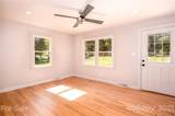 13 Oakmont Terrace - Photo 7