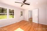 13 Oakmont Terrace - Photo 8