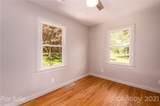 13 Oakmont Terrace - Photo 9