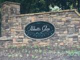 7526 Abigail Glen Drive - Photo 2